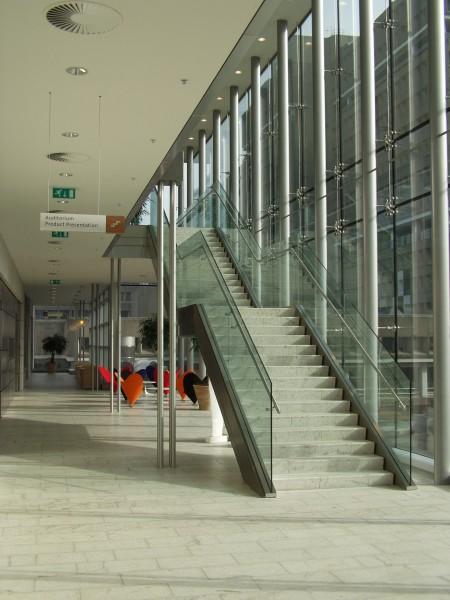 Hdi Home Design Ideas: Optik™ Shoe Photo Gallery
