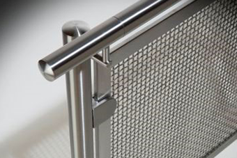 Revit: Rendering and Real Life | HDI Railing Systems
