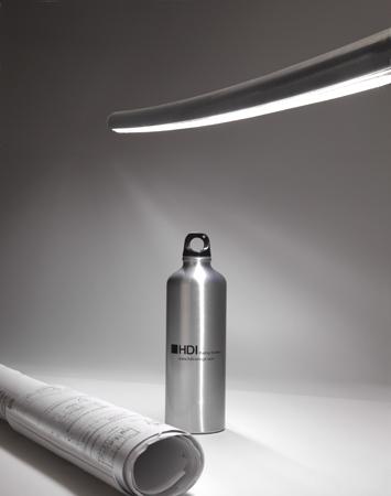 HDI LED