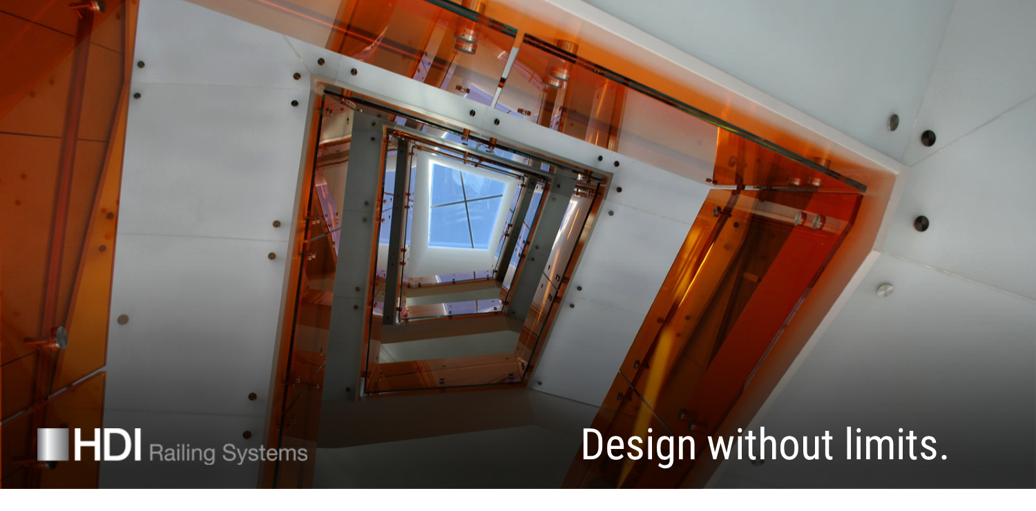 Railing Systems & Professional Railing Installation Services