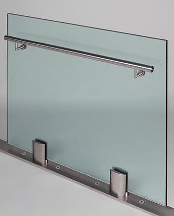 eliptical-2-stainless-rail