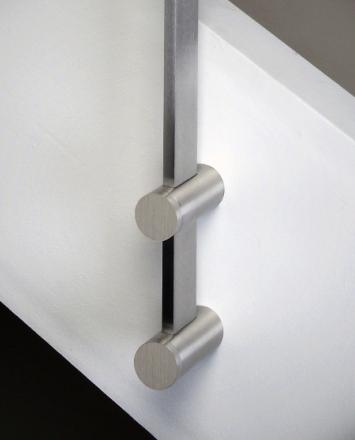 placeholder-grey