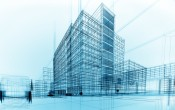 AIA Credit Architecture Blueprint